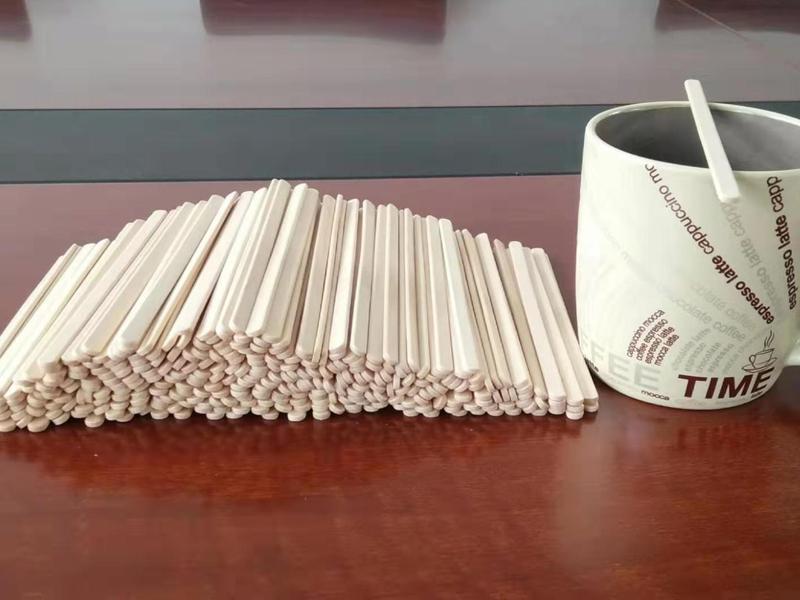140咖啡棒